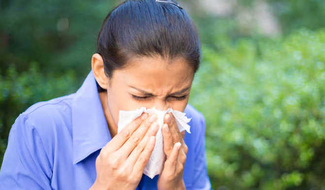 Tips To Get Relief From Dust Allergy