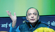 FM Arun Jaitley Has Urged Opposition To Rise Above Narrow Politics And Unite For Issues Concerning India's National Security. Your Views?