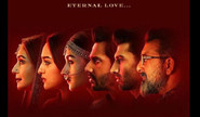 'Kalank' Teaser: Kjo's Multi-Starrer Is An Epic Saga
