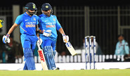 Dhoni Half Captain Of Indian Team, Kohli Visibly Rough Without Him: Bedi