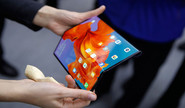 Foldable Phones: Do You Really Need Them?