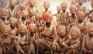 Movie Review: Kesari
