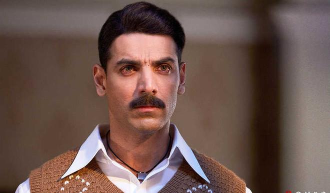 Movie Review: Romeo Akbar Walter