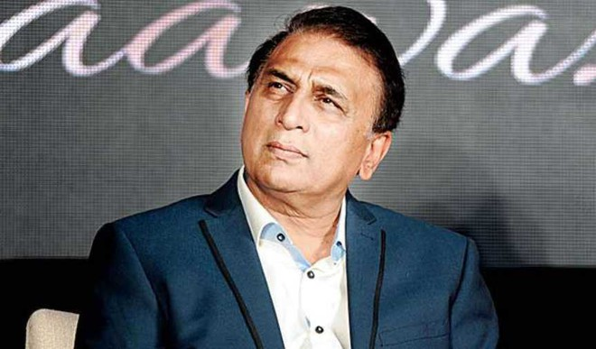 Thin Bowling Attack Has Let RCB Down: Sunil Gavaskar
