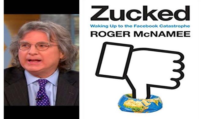Did Mark Zuckerberg Ruin Facebook?