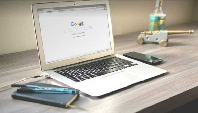 10 Ways Google Knows Everything About You