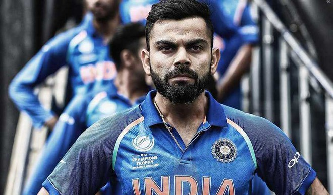 India WC Cup Team 2019: Who Is In, Out?