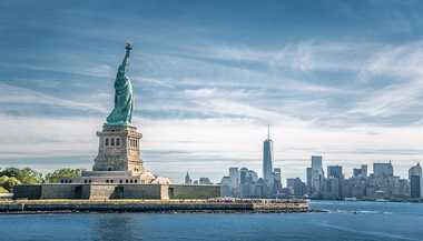 Akshita: My Experience With The US School
