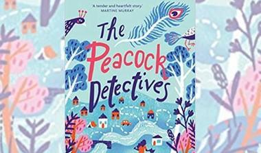 Readings Children's Book Prize 2019 Winner Is