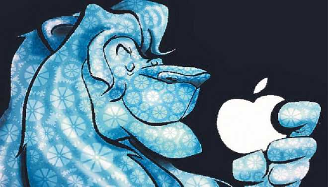 Can Making iPhones Locally Really Help Apple Breach The Price-conscious Indian Market?