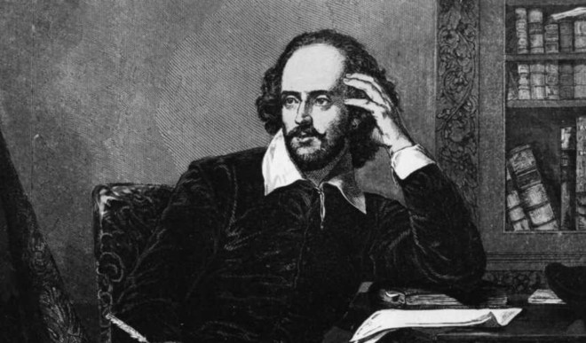 Shakespeare Phrases You Must Know