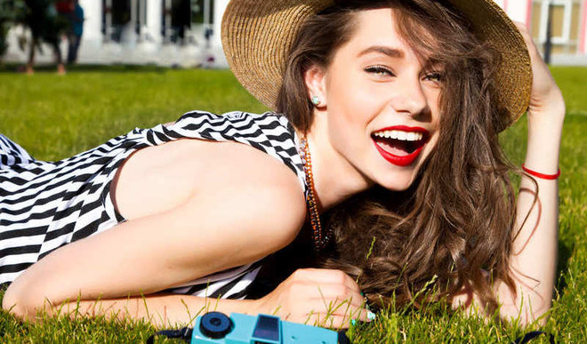 5 Makeup Mistakes To Avoid In Summer
