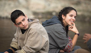 Movie Review: 'No Fathers In Kashmir'