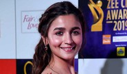 Beauty Secrets Of Alia Bhatt