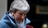 After 100 Yrs, UK  'Regrets' Jallianwala Bagh Massacre