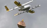 Google Drone To Deliver Food In Australia