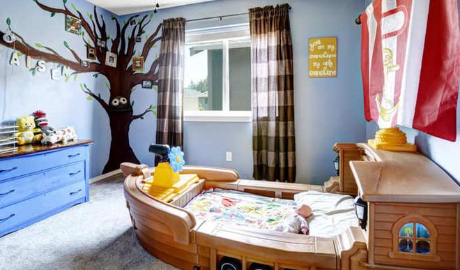 Create A Perfect Summer House