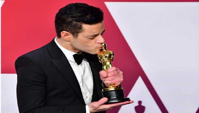 Pranav: Do Oscars Truly Honour The Best?