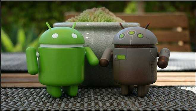 Android Q: 10 Exciting Features
