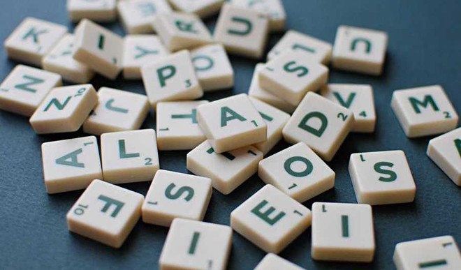 Scrabble Says 'Ok' To New Words Like 'Jugaad'