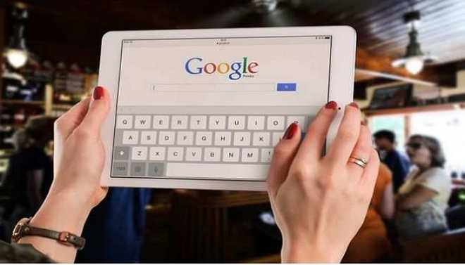 What's Google's Auto-delete Feature?