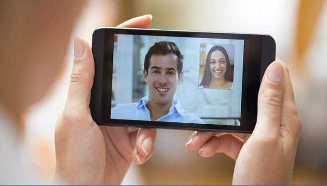 Why Your Video Calls Freeze, Drop Often