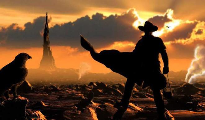 7 Fantasy Series You Should Read