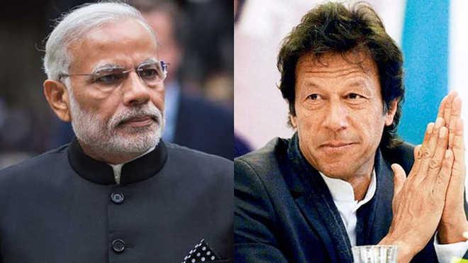 Modi-Khan: Will They Meet?