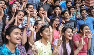 ICSE, ISC Results: Two Students Score 100%