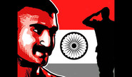 WC Abhinandan's Story To Be Taught In School in Rajasthan