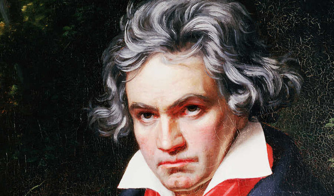 Beethoven's Musical Language Explained
