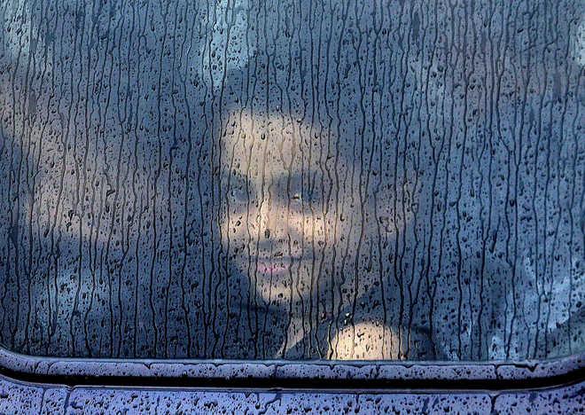 Monsoon date: North India waits