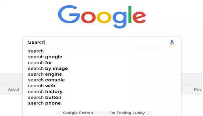 Stop Google From Tracking Your Searches