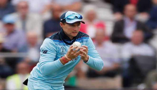 'Eng Must Keep Cool Heads Against Ind'