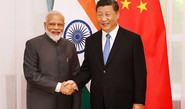 Need Concrete Action On Terror By Pak For Talks: Modi To Xi