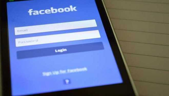 6 Tips To Keep Your FB Account Safe