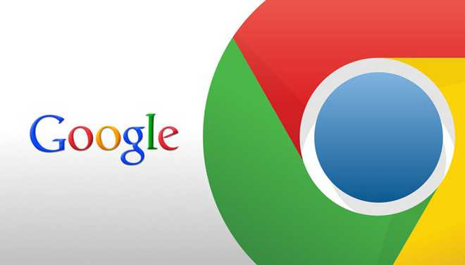 How To Speed-up Google Chrome