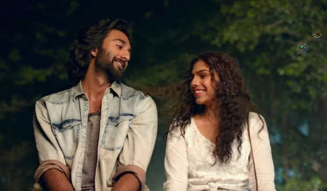 Movie Review: Malaal