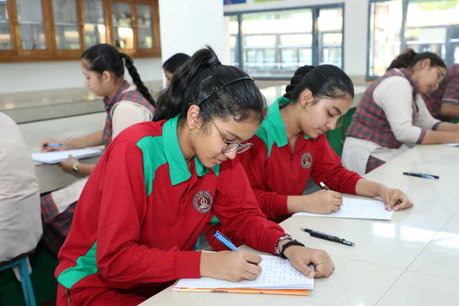 Essay Writing On Disaster Management