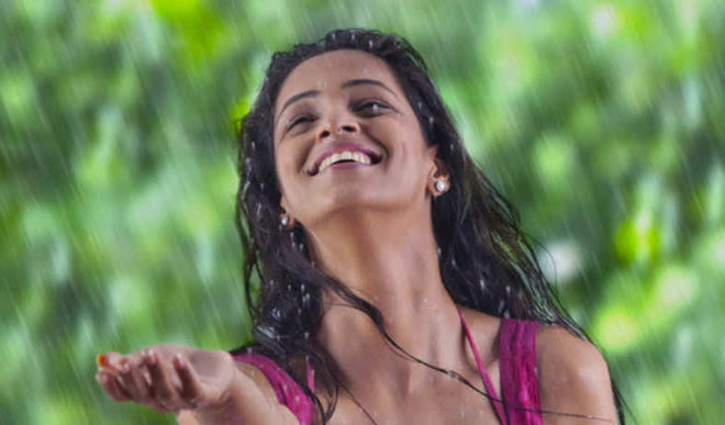Your Monsoon Beauty Survival Kit