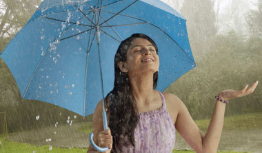 Enjoy Monsoon With Holistic Well-being