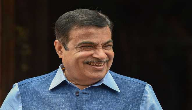 About 30% Driving Licences In India Are Fake, Union Minister Nitin Gadkari Said. How Should The Government Stop This Menace?