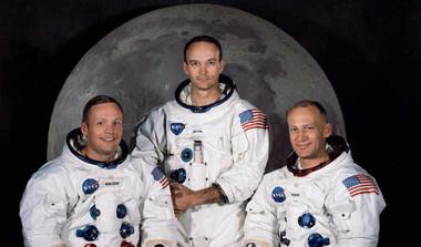 Apollo 11: How Astronauts Almost Didn't Make It Back