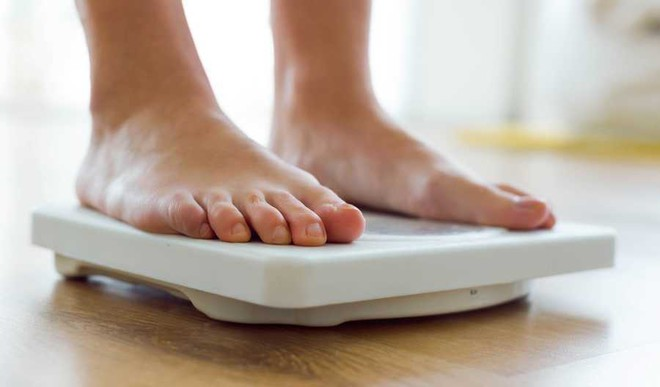 Scientific Ways That Help You In Weight Loss