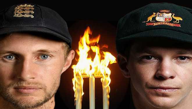 Eng Seek Double As Oz Eye Ashes History