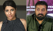 Zoya, Anurag Become New Academy Members