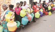 Chennai Couple Saves 30,000 Ltrs of Water