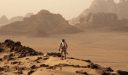 A Sperm Bank On Mars May Help Settle Civilization