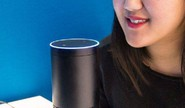 Alexa Helping Civic School Kids Bridge Learning Gap