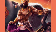 Review: Amish's 'Raavan: Enemy of Aryavarta'